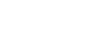 YFC white logo